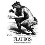 Flauros