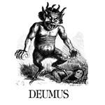 Deumus