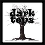 DarkTops