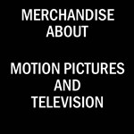 Motion pictures and television