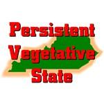 Kentucky - Persistent Vegetative State