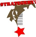 Strategery - (Anti Bush)