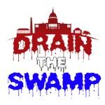Drain the Swamp