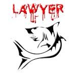Shark Lawyer