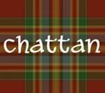 Chattan Tartan