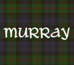 Murray Tartan