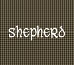 Shepherd Tartan