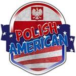 Polish American Pride