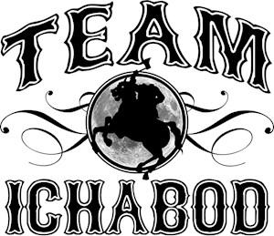 Team Ichabod