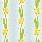 Daffodils T-shirts & Gifts