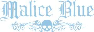 Malice Blue