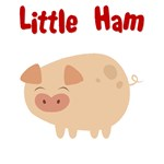 Little Ham
