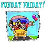 Funday Friday