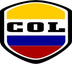 WC14 COLOMBIA