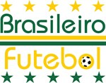 Brazilian Futebol