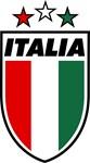 Italia 82
