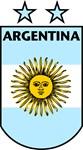 Argentina 86
