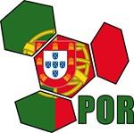 Portugal Euro 2008