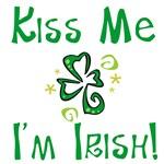 Irish Baby!