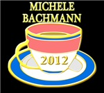 michele bauchman 2012 tea party