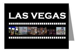 Las Vegas Mix