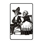 Calavera Couple