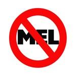 No Mel