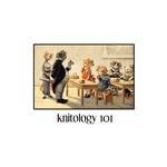 Knitology 101