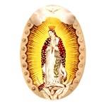 Vintage Guadalupe