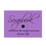 Scrapbookers - Your Life Journey