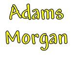 Adams Morgan