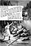 The Limited Mail -1899