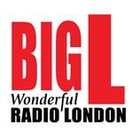 RADIO LONDON (1965)