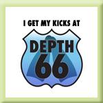 Depth 66-New Design