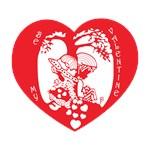 Valentine Designs