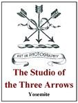 The Studio of the Three Arrows