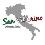 San Vittorino v.2008