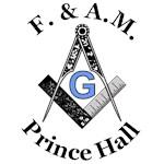 Prince Hall Mason Square and Compass #3