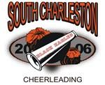 SC Cheerleading