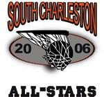SC All-Stars
