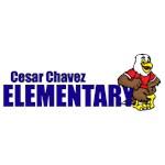 Cesar Chavez Tough Eagle
