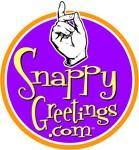 Snappy Logo Wear