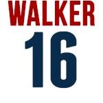 Walker '16
