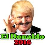 El Donaldo