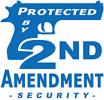 2nd Second Amendment Security