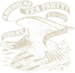 Great American Tea Party