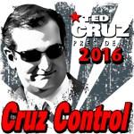 Cruz Control 1