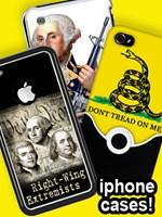 NEW! iPad, iPhone Cases