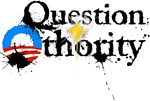Question Othority