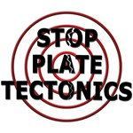 Stop Plate Tectonics (Epicenter Rings)